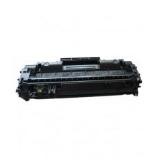 حبر طابعة اتش بي ليزر HP05A اسود متوافق CE505D في مصر