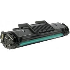 حبر طابعة سامسونج ليزر Samsung  ML-1610   متوافق  ML-1625  في مصر