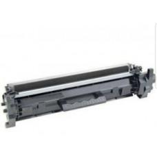 حبر طابعة اتش بي ليزر hp17a  اسود متوافق  Pro MFP M130fw  Compatible في مصر
