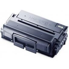 حبر طابعة سامسونج ليزر Samsung   MLT-D203S   اسود متوافق   MLT-D203S    في مصر