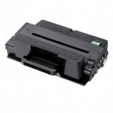 حبر طابعة سامسونج ليزر Samsung SL-M4030ND اسود متوافق MLT-D201S  في مصر