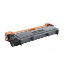 حبر طابعة  برازر ليزرBrothertn TN-2320اسود متوافق  DCP-L2500D