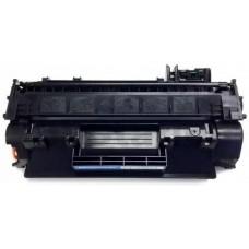 حبر طابعة اتش بي ليزر HP80A اسود متوافق CF280A في مصر
