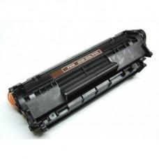 حبر طابعة ليزر كانون canon fx10 /fx9  اسود متوافق  MF4350d  في مصر