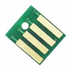 شريحه شيب حبر   لكسمارك ليزر Lexmark chip mx510  ms510 ) في مصر