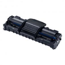 حبر طابعه  ليزر سامسونج  Samsung ML1625R اسود متوافق MLT-119S في مصر